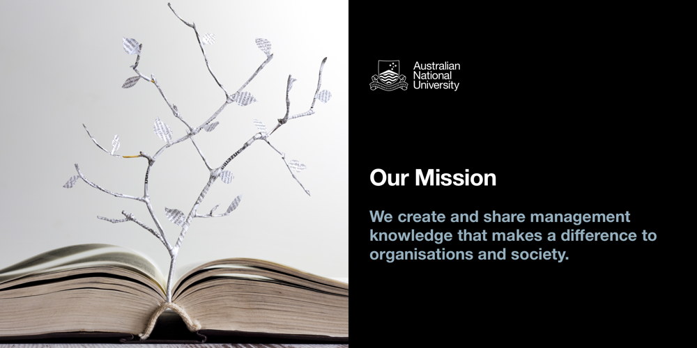 RSM Mission Statement